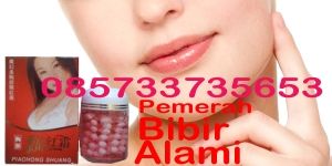 pemerah bibir piaohong shuang di surabaya jakarta bandung bali makasar gel lampung palembang red nipple puting lips